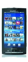 Sony-Еricsson XPERIA X10