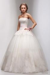 Прокат свадебного платья в мозыре