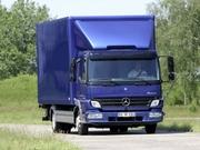 Услуги перевозки,  грузовые перевозки в любую страну