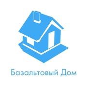 Дизайн, cтроительство, монтаж, ремонт, отделка, квартиры, дома и коттеджи