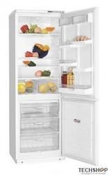 Продам холодильник б/у Атлант Мозырь