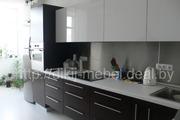Мебель Кухни на заказ в Мозыре шкафы столы  прихожие дизайн