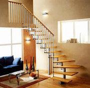 Лестница Высшая