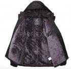 Куртка Puma новая рост 168-173cм размер XXL Зимняя,  мужская НЕ ДОРОГО
