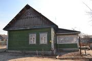 Продаю дом Лельчицы