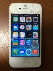 Запчасти к Iphone 4,  4s,  5c