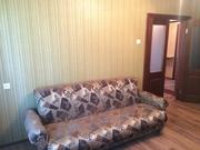 Квартира в Мозыре на часы сутки для командированных,  заочников,  гостей города