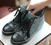 резиновые ботинки COOPER