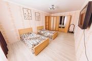 Сдам наилучшую 1-2-3-х комнатную квартиру в Мозыре,  без посредников.