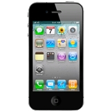 Apple iphone 4g 32gb