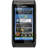Nokia n8 1gb
